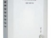 南xia)ning)青(qing)秀維(wei)修-電熱水器的優缺(que)點